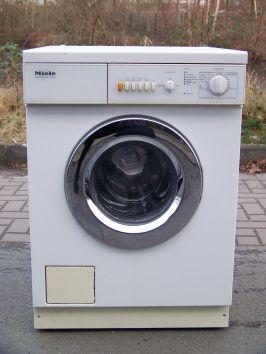 online waschmaschinen. Black Bedroom Furniture Sets. Home Design Ideas